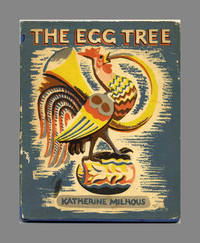 image of The Egg Tree