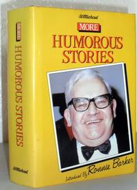 More Humorous Stories