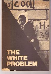 The White Problem (1970)
