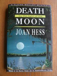 image of Death by the Light of the Moon