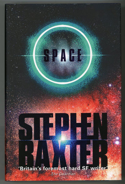 : HarperCollinsPublishers, 2000. Octavo, boards. First edition. Signed and dated the month of public...