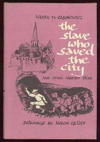 New York: A.S. Barnes and Company, 1960. Hardcover. Fine/Near Fine. First edition. Illustrated by Ah...