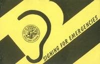 image of Signing for Emergencies