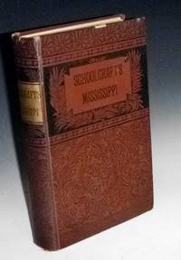 Summary Narrative of an Exploratory Expedition to the Sources of the Mississippi in 1820.  Resumed and Completed By the Discovery Ofits Origin in Itasca Lake in 1832 By Authority of the United States with Appendices..