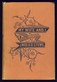 My Wife and I: Harry Henderson's History