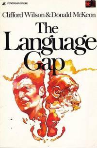 The Language Gap