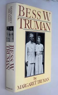 Bess W. Truman