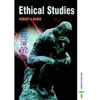Ethical Studies