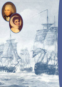 image of Nelson and Emma