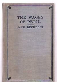 image of THE WAGES OF PERIL