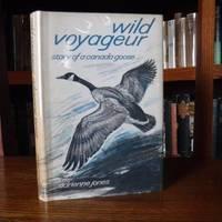 Wild Voyageur