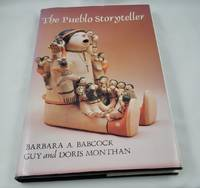 The Pueblo Storyteller: Development of a Figurative Ceramic Tradition