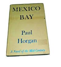image of Mexico Bay