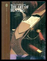 image of THE ART OF HUNTING