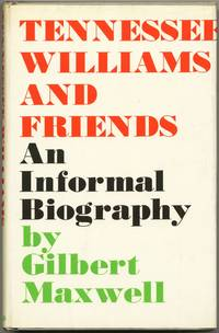 Tennessee Williams and Friends