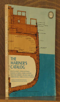 THE MARINER'S CATALOG VOLUME 1