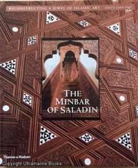 Art-Indian, Persian, Islamic, Turkish from Ultramarine Books