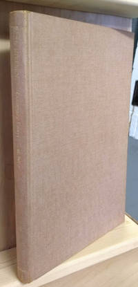 image of Carl Nielsen:  Centenary Essays