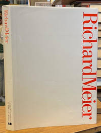 Richard Meier : Buildings and Projects 1979-1989