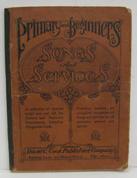 Primary and Beginners Songs & Services