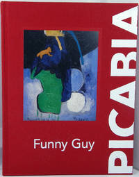Funny Guy: Picabia
