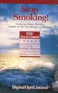 Stop Smoking (Optiliminal)