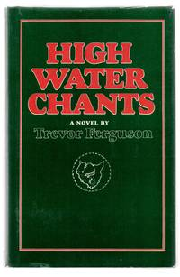 High Water Chants