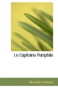 image of Le Capitaine Pamphile (French Edition)