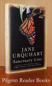 Sanctuary Line.