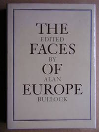 The Faces Of Europe