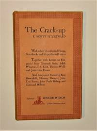image of The Crack-Up