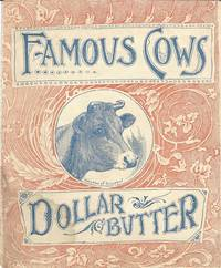 Famous Cows Dollar Butter
