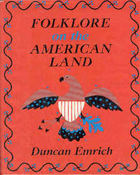 Folklore on the American Land