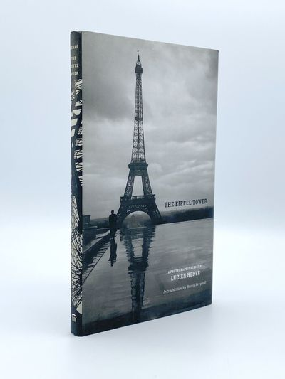 New York: Princeton Architectural Press, 2002. A near-fine copy. 9 x 6 inches. 96 pages. Profusely i...