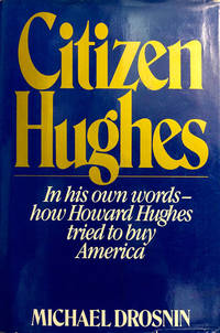 image of Citizen Hughes