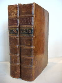 THE HISTORY AND ANTIQUITIES OF SCOTLAND, from the Earliest Account of Time to the Death of James the First, Anno 1437. and from That Period to the Accession of James the Sixth to the Crown of England, Anno 1603, by Another Hand... In Two Volumes