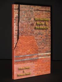 Herefordshire Bricks and Brickmakers