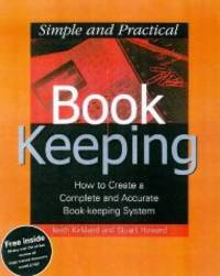 image of Book-keeping