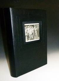 image of Photo Album with 620 Photographs of German Army  in World War II