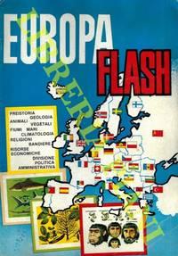 Europa Flash.