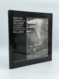 image of From the Corners of the Earth. Contemporary photographs of the Jewish World