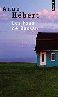 Les Fous De Bassan (Points)