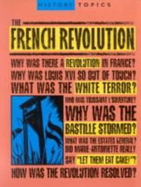 History Topics:French Revolution