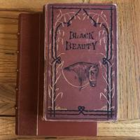 image of Black Beauty: His Grooms and Companions. The Autobiography of a Horse