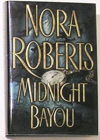 Midnight Bayou