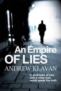 An Empire of Lies