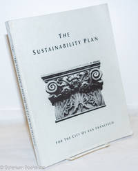 image of The Sustainability Plan for the City of San Francisco