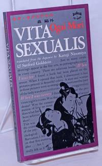 image of Vita Sexualis