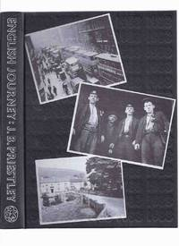 an introduction to the life of john boynton priestley J b priestley was born in bradford in 1894 he fought in the  (2012) cover  image of scenes of london life  j b priestley author of introduction, etc (2018 .