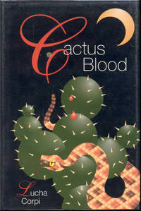 image of Cactus Blood